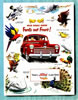 Ford ads and period pictures / 1947 ford  ad-02.jpg